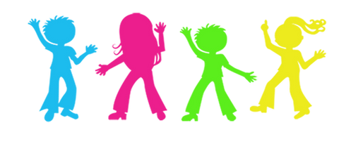 Kids Disco - Kids