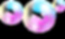 Kids DJ - Bubbles