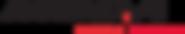 2000px-MBDA-Logo.svg.png