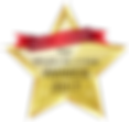 Award Star Logo.png