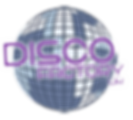 Disco Factory UK Logo
