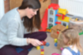 brentwood speech therapy
