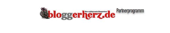 Bloggerherz Affiliate Armee.png