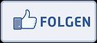 Bloggerherz Facebook Gruppe folgen.png