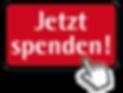 Jetzt_spenden_Button.png