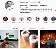 Folge uns auf Instagram.png