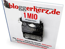 Bloggerherz-1-MIO-Buch.jpg