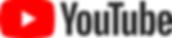 Bloggerherz auf Youtube folgen.png