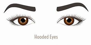 hooded eyes.jpg