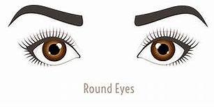 round eyes.jpg