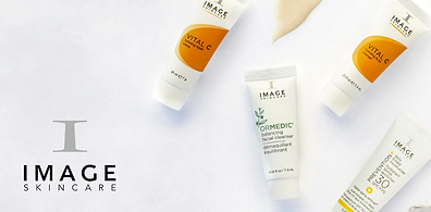 imageskincare.png