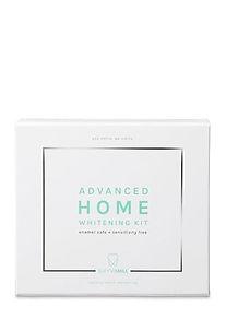 Home-Whitening-Kit_front_370x.jpg