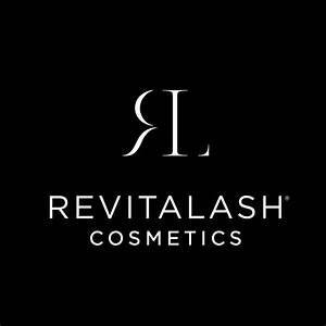 revitalash logo.jpg