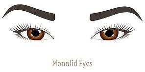 Monolid-Eye-Shape---Mademoiselle-Lash---