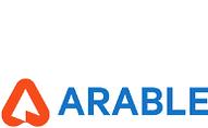 Arable
