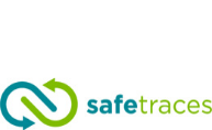 SafeTraces