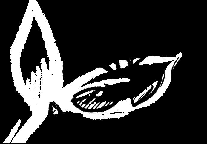 community_line_art.png