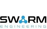 SWARM Engineering