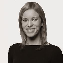 Sarah Walczewski