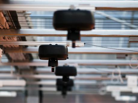 Welcome iUNU: Transforming Indoor Growing through Industrial Computer Vision