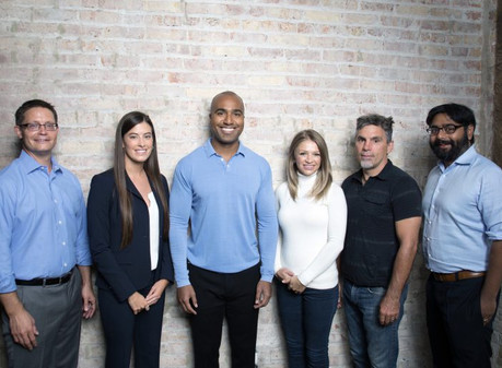 Lessons from 2017 for S2G Ventures