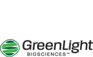 GreenLight Biosciences