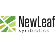 NewLeaf Symbiotics