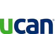 The UCAN Company