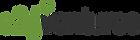 s2g_logo_green.png