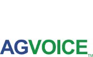 AgVoice
