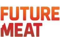 Future Meat