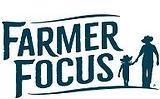 Farmer-Focus.jpg