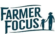 Farmer Focus