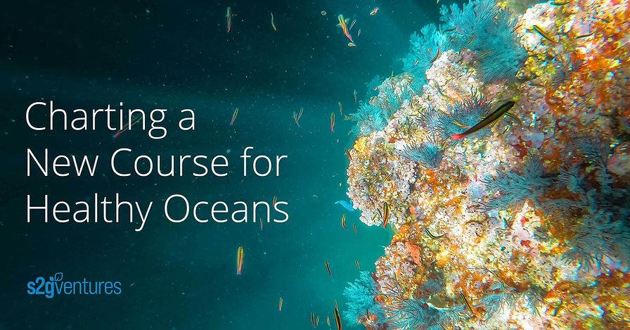 s2g_Charting-Oceans_main.jpg
