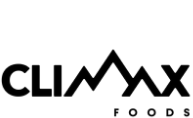 Climax Foods