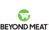 Beyond_Meat_Logo.png