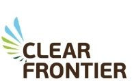 Clear Frontier