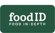 Food ID