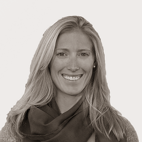 Kate Danaher