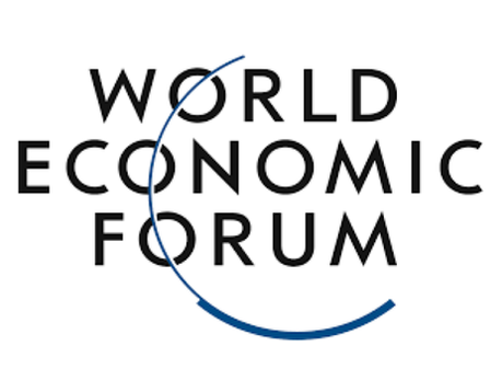 Congratulations to our World Economic Forum Technology Pioneers 2020