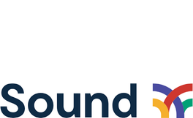 Sound Agriculture Company