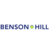 Benson_Hill_logo.png