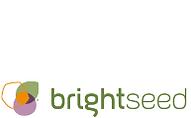 Brightseed