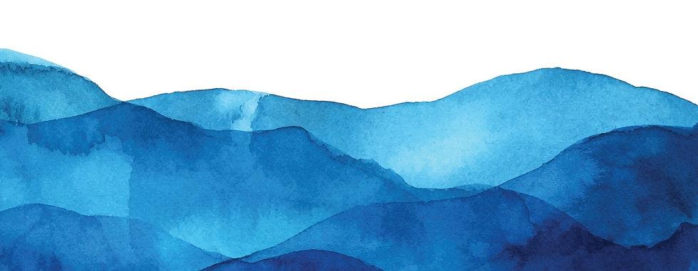 Reports_watercolor.jpg