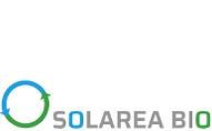 Solarea Bio