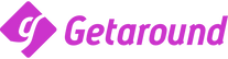 Getaround-Logo---Purple-sq.png