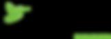 goddess garden logo - horizontal.png