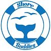 SHORE BUDDIES LOGO_NEW.png