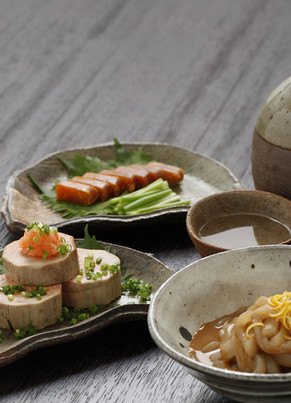 Where to find the best Japanese Izakaya in London
