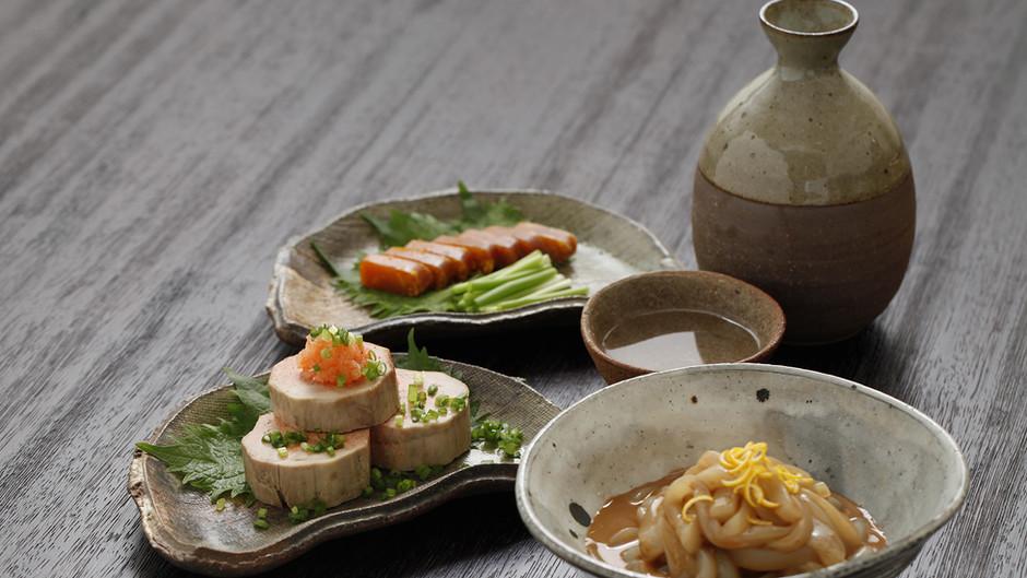 「日本酒は旨い!」に迫る ~酒造好適米と精米歩合について~